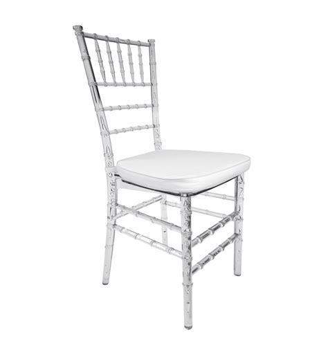 noleggio sedie napoli noleggio sedie per eventi napoli caserta salerno floral
