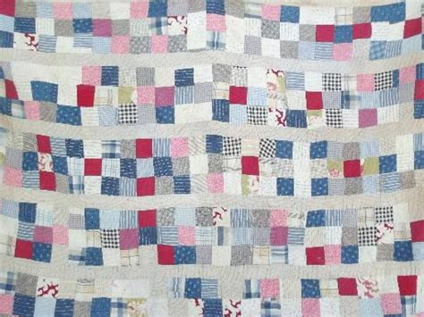 Handmade Patchwork Quilts For Sale Australia - vintage patchwork quilts ebay image 1 vintage