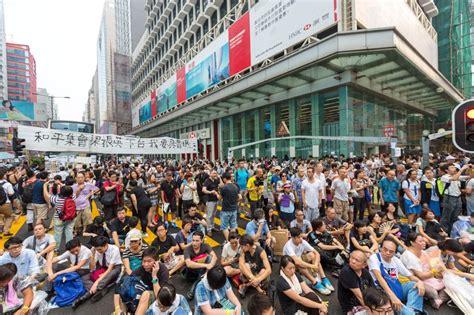 china today individual autonomy with hard limits ucla