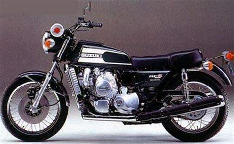 Suzuki Re5 Suzuki Re5 Gallery