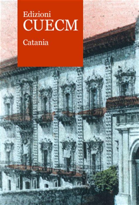libreria universitaria ancona edizioni cuecm libreria universitaria libri universit 224