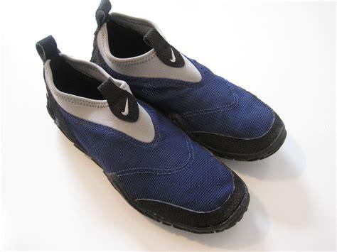 nike water shoes for aqua nike water shoes cladem