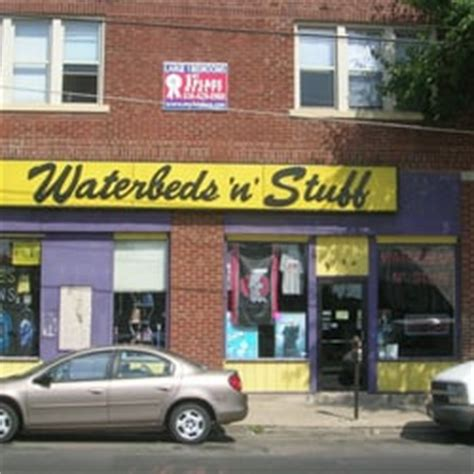 water beds and stuff waterbeds n stuff mattresses columbus oh yelp