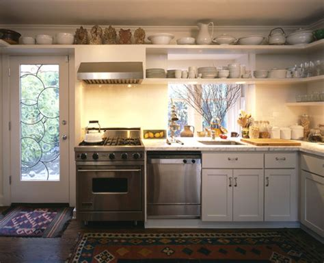 how to set up kitchen cupboards pros and cons of this stove placement