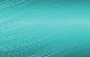 Teal by Free Illustration Teal Aqua Paper Business Shiny