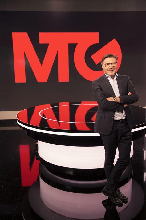 mtg sale mtg announces sale of nova group