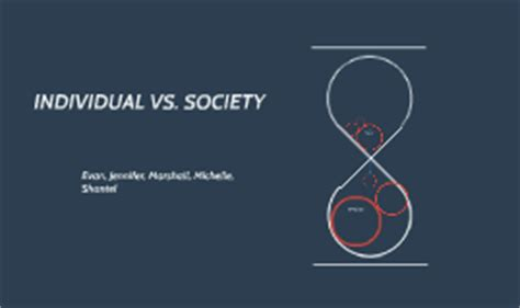 romeo and juliet themes individual versus society individual vs society in romeo and juliet by michelle