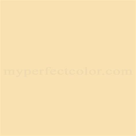 home hardware 1195 harvest wheat match paint colors myperfectcolor