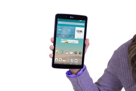 Cell Phone Giveaway 2014 - lg g pad 7 0 tablet giveaway plugged in family