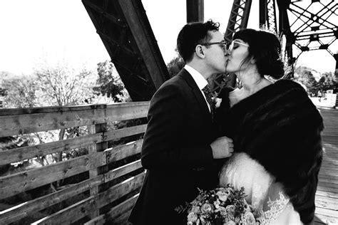 Fredericton Wedding Photography: Emma   Michael   Kandise