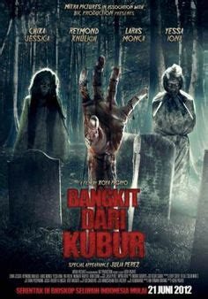 film horor baru xxi 1000 images about indonesian movie posters horror on