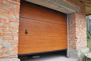 Types Of Garage Doors Types Of Garage Door Seals G S Garage Doors