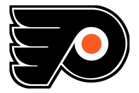 Philadelphia Flyers L by Philadelphia Flyers Logo Sports Logos Logos The Go And The O Jays