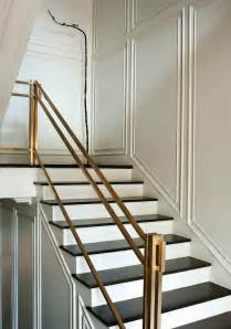 stair banister rails 47 stair railing ideas decoholic