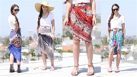 what shoes to wear with a maxi skirt 100 images what
