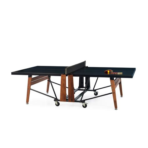 Folding Table Tennis Table Folding Table Tennis Table Luxury Pool Tables