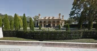 cheap mansions for sale 2016 cheap mansions for sale 2016 cheap mansion for sale 1
