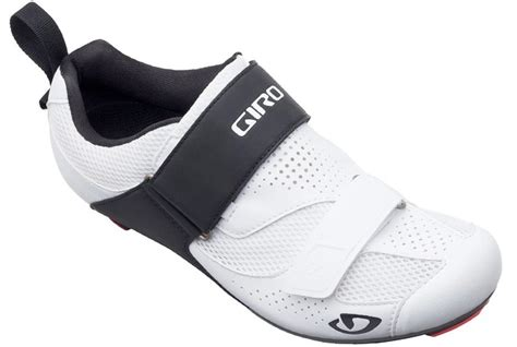 best bike shoes for touring best bike touring shoes 28 images best touring bike