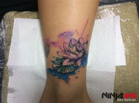 ninja tattoo hanoi 17 best images about ninja ink original tattoo designs on