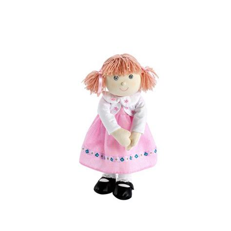 rag doll images rag doll drawings images