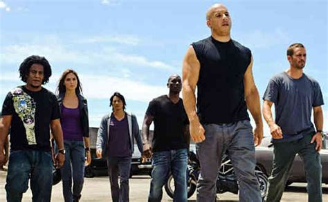 fast and furious 8 box office movie box office collection mboc bollywood telugu tamil