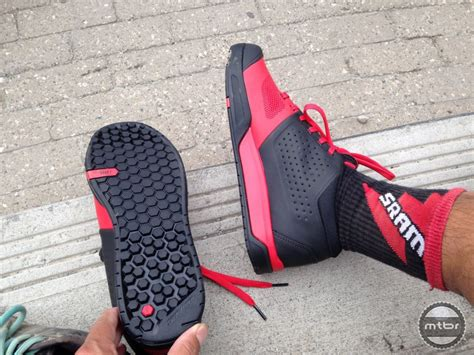 cycling shoes flats term review specialized 2fo flat shoes mtbr