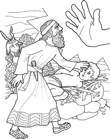 holy spirit interactive kids coloring pages scenes from