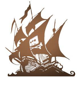 film kartun bajak laut 7 bajak laut terhebat di dunia dns blogger