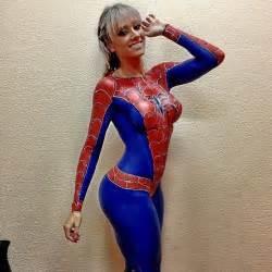 Todos los trajes de spiderman taringa