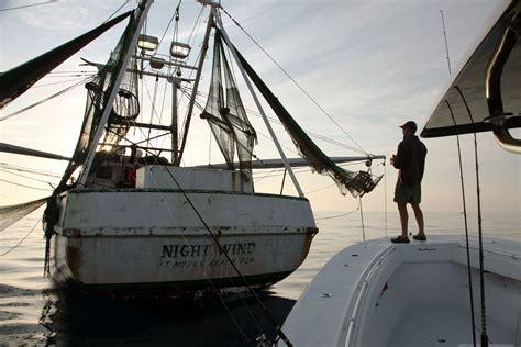 fishing boat key west fl fishing charters key west world angling