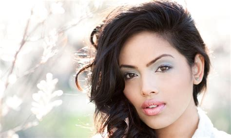 tattoo eyebrows louisville ky miracle eyebrows louisville deal of the day groupon