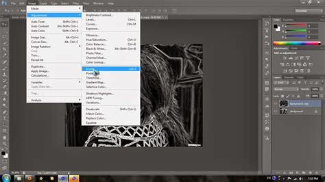 tutorial edit foto gpp ide remaja tutorial gpp