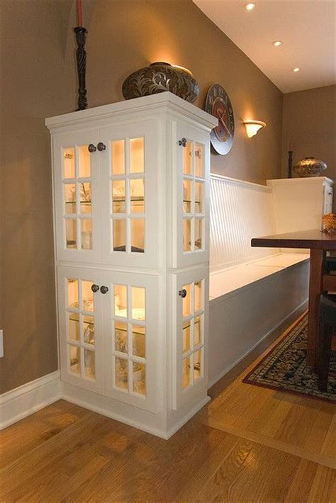 how to build a banquette out of cabinets 17 best images about kitchen reno 2015 on pinterest