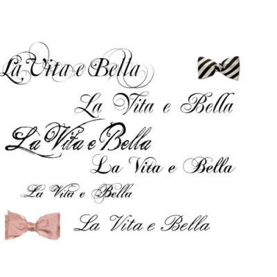 italian tattoo font generator italian fonts for tattoos www pixshark com images