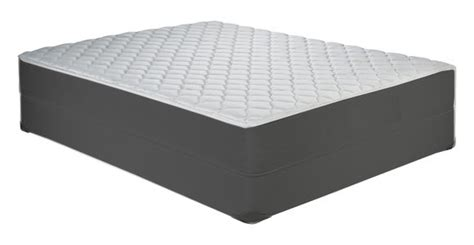 Mattress Firm Specials by Air Back Supporter Special Edition Firm Mattress