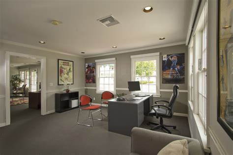 The Office Executive Producers by Production Office Space The Culver Studios