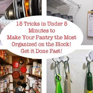 organizing paper clutter top 15 tips for organizing the