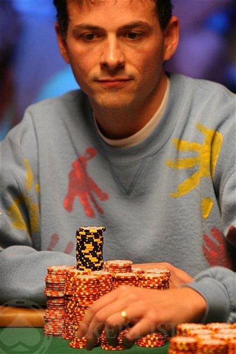 WSOP 3 Bet: Ivey in Big One, Brits Booted, Heat Sizzle   WSOP News