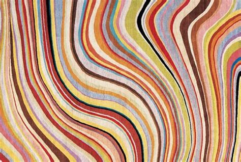 paul smith rugs paul smith rug great for a room or playroom rugs paul smith playrooms and