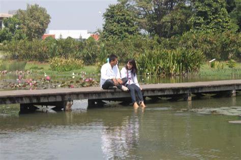 Wedding Bogor by Foto Pre Wedding Di Bogor Ecology Park Cibinong Science