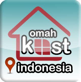Kasur Mobil Magelang omah kost indonesia