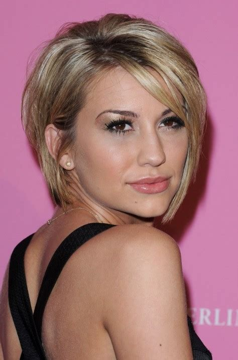 sultry layers chelsea kane sultry bob sexy layered short graduated bob