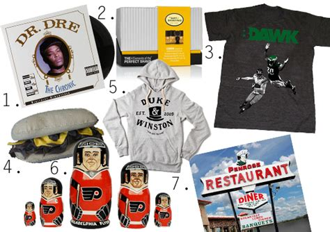 philadelphia gift guide for your boyfriend her philly