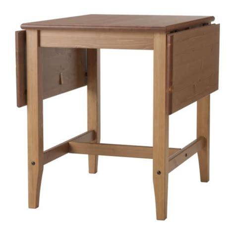 ikea drop leaf table drop leaf table ikea leksvik ideas for the flat