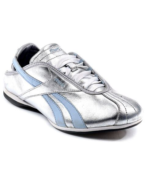 sports shoes price list in india reebok sports shoes 28 images reebok sports shoes