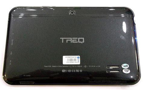 Tablet Treq 500 Ribuan harga tablet 600 ribuan harga tablet treq terbaru update