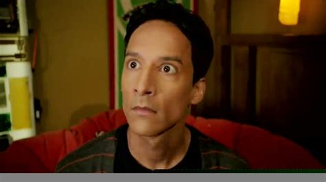 danny pudi handle it and community season 4 interview collider danny pudi mom free images at clker com vector clip