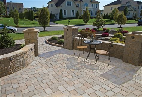 Where To Buy Patio Pavers Pavers Patio Design Contractor Company Northern Va