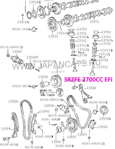 toyota liteace wiring diagram toyota tundra wiring diagram