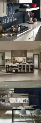 acrylic kitchen cabinets with melamine accents kitchen craft 51 best kitchen craft cabinetry images on pinterest
